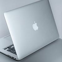 certified refurbished apple imac and macbooks