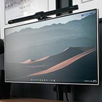 certified refurbished computer monitor screens